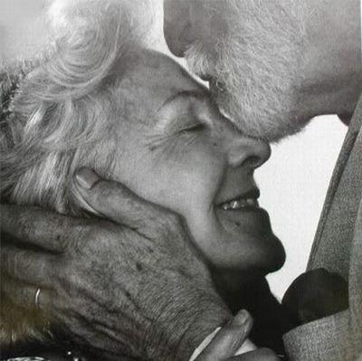 coppia-anziani.jpg