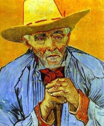 vincent_van_gogh_735_ritratto_di_vecchio_contadino_1888